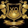 XO-Lounge-Logo
