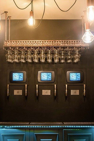 XO-Beer-Dispensers-1